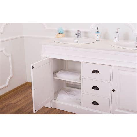 idee de deco salle de bain 4001 salle de bain turquoise et blanc stunning salle de bain
