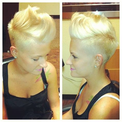 samantha jones cropped pixie cut 17 best images about hair oh hair are you tonight on