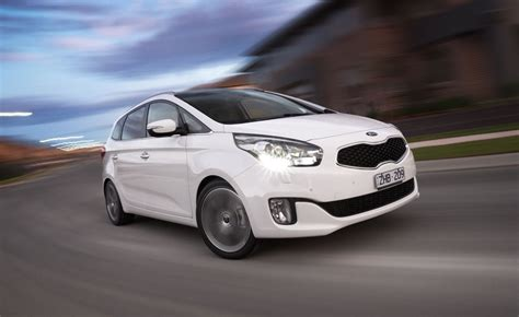 2014 Kia Reviews 2014 Kia Rondo Review Caradvice