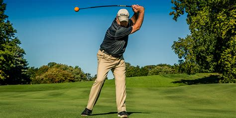 powerful golf swing techniques 5 beautifully basic swing tips with mike diffley hudson