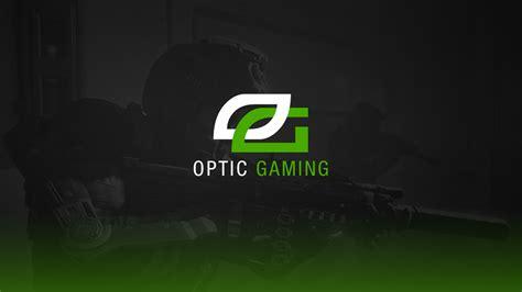 Optic Gaming optic gaming roster mania dot esports
