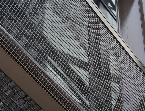 wire mesh for woven wire mesh arrow metal