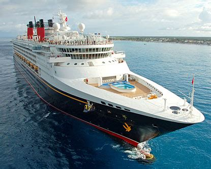 casino cruise deaths aruba vacation packages cheap aruba vacation packages