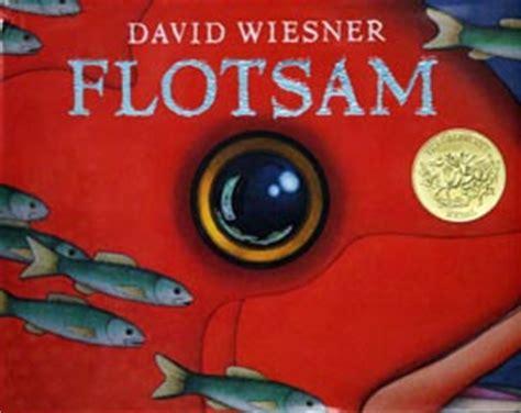 flotsam picture book i never grew up 187 david wiesner