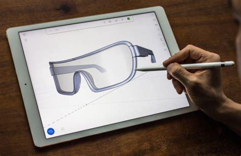 home design 3d ipad manual the designer s ipad pro app buyer s guide design milk