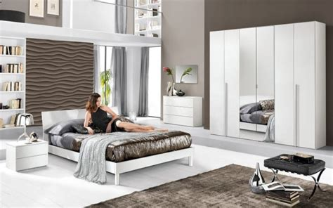 camere da letto moderne mondo convenienza mondo convenienza catalogo proposte per tutta la casa