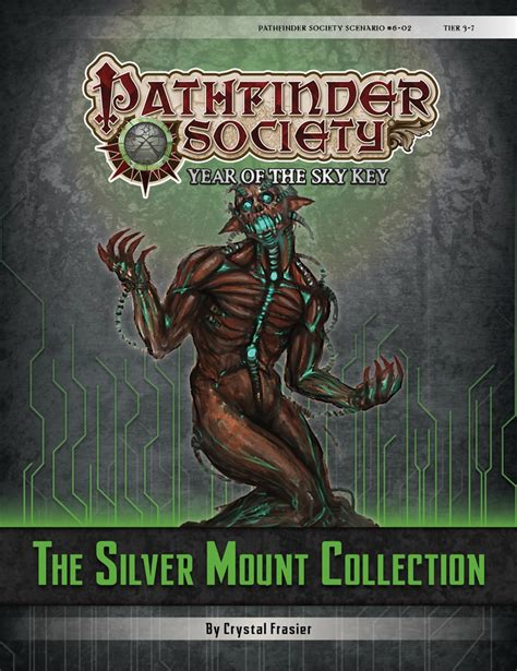 the pegasus mythic collection books 1 6 the of olympus olympus at war the new olympians origins of olympus rise of the the end of olympus books paizo pathfinder society scenario 6 02 the silver