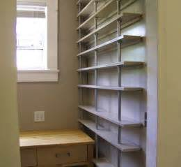 diy kitchen shelving ideas diy kitchen storage 7 clever quot hacks quot to try bob vila