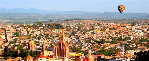 greater than a tourist san miguel de allende guanajuato mexico books driving from ajijic to san miguel de allende cornfields