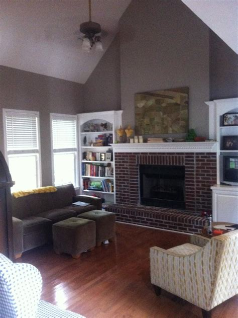 Living Room And Family Room Ideas - all american great room hgtv