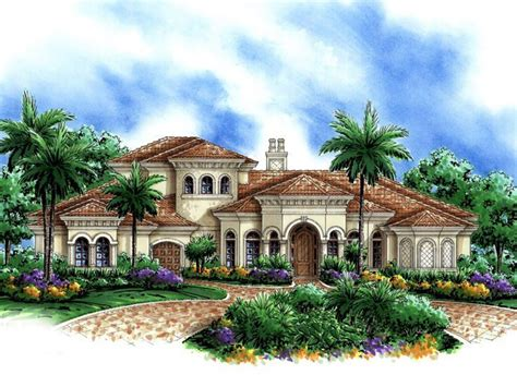 expensive house plans luxury mediterranean house plans beautiful mediterranean most expensive homes modern