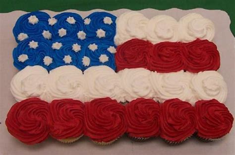 Cp Salsa Stripe 60 patriotic desserts for the 4th of july