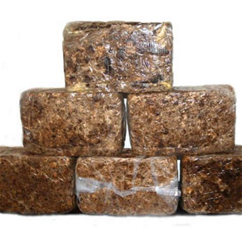 Making Of Home Decorative Items African Black Soap Bulk Apothecary