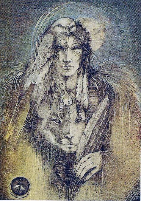 test animale totem quel est votre animal totem dans l astrologie am 233 rindienne