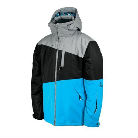liquid boardwear snowboarding product showroom