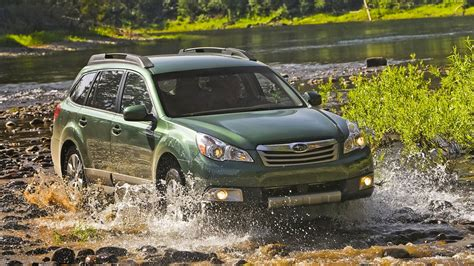 subaru road car subaru outback road subaru road