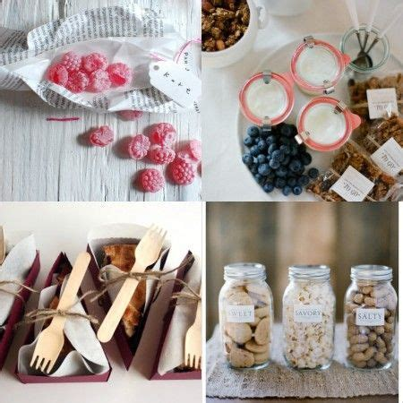 291 best Bonbonniere ideas images on Pinterest   Wedding
