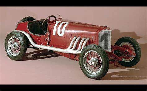 classic mercedes race cars 1924 mercedes benz targa florio race car racing retro