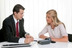 in einem büro how to start your own uncontested divorce business