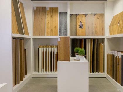 Linea Ceramica Mestre parquet e pavimenti in legno a zelarino per mestre