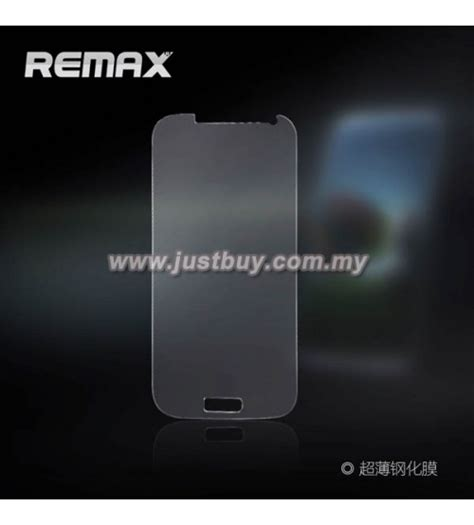 Tempered Glass All Handphone xiaomi mi 3 remax 9h real tempered g end 1 9 2018 12 19 am