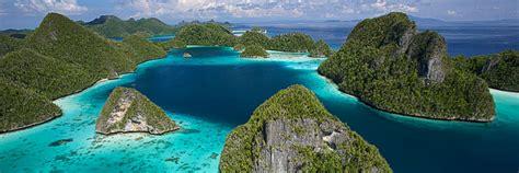 Shoo Dove Di Indo indonesia kailas viaggi e trekking
