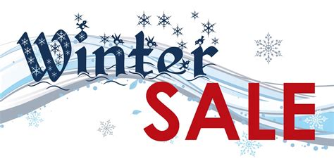 Winter Sale At The Green Directory Shop by Sale Fabulous Spend Get With Buy Up In Store
