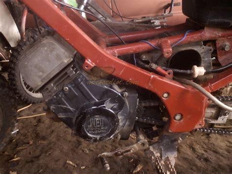 Radiator Sx4 Neo Baleno Matic modifikasi suzuki satria 2 tak trail suzuki cars