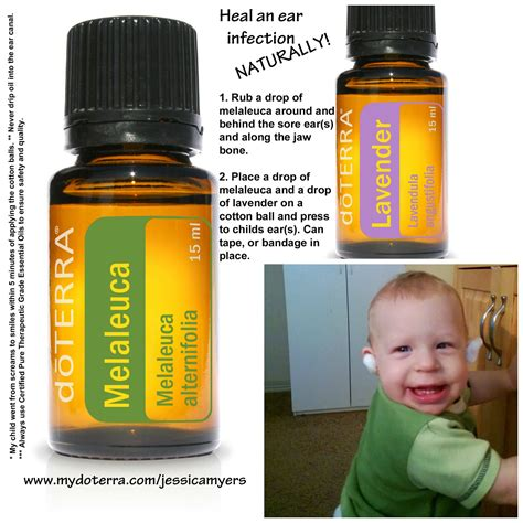 essential oils for ear infection essential oils for ear infections in adults awkwardvoyage cf
