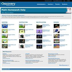 math chat room help with homework chat rooms stonewall services