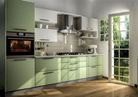7 best images about parallel shaped modular kitchen 7 best parallel shaped modular kitchen designs images on