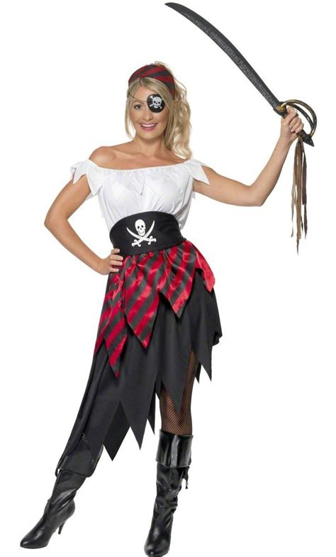 simple pirate costume idea how to make your own pirate costume in 10 easy steps diy