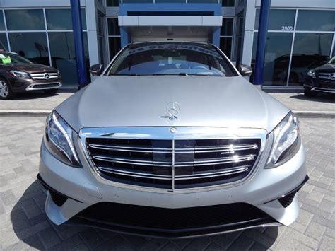 mercedes amg v12 price 2015 mercedes s65 amg v12 for sale price photos msrp