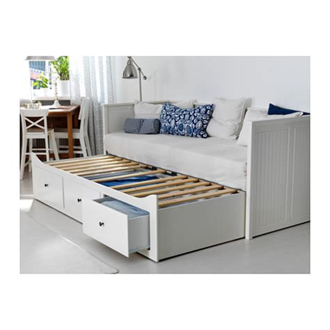 Hemnes Daybed Ikea Ikea Hemnes Daybed Package Size