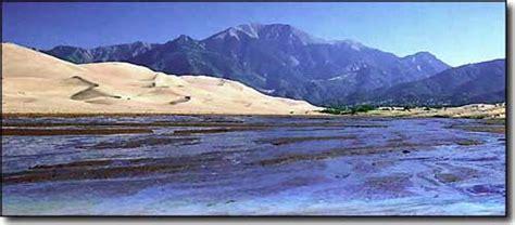 dune dune 1 spanish spanish peaks country geology