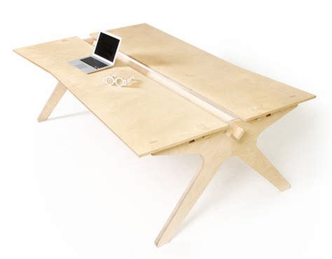 20 open source furniture designs makingsociety
