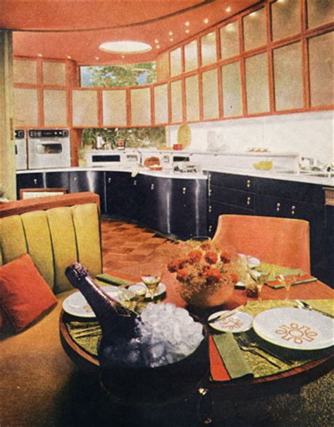 1960s design 1960s design hirshfield s color club
