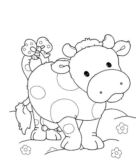 figuras geometricas para colorir figuras animais para colorir