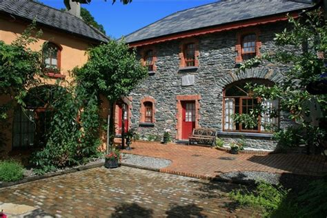 Killarney Cottage Rental spectacular coach house on the doorstep of vrbo