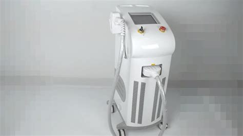 candela laser machine candela laser alexandrite machine 808nm diode laser hair