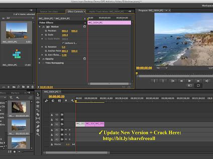 adobe premiere cs6 full download adobe premiere pro cs6 32 bit free download with crack
