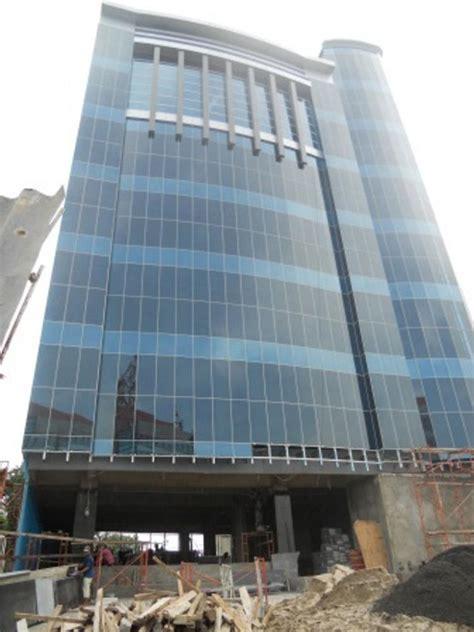 Gedung Ruko Jual Sewa Join gedung dijual jual gedung tb simatupang