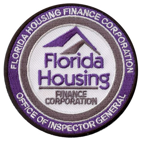 florida housing finance corporation florida housing finance corporation 28 images clean up city of st augustine
