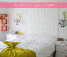 Roundup 10 diy bedroom projects to improve everything from your style