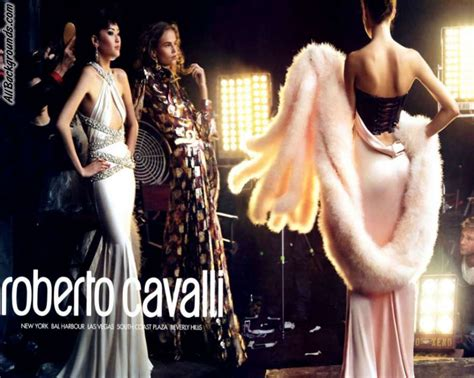 Changes For Cavalli Style It by Roberto Cavalli Backgrounds Myspace Backgrounds