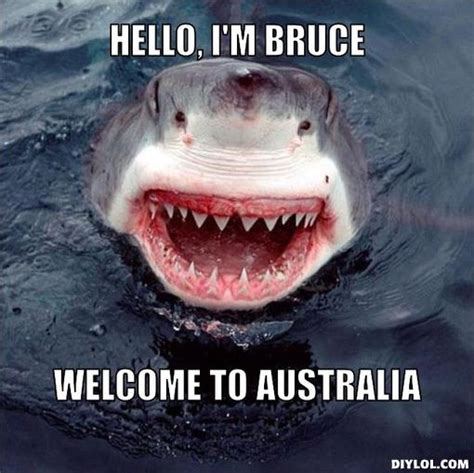 Australia Meme - welcome to australia memes image memes at relatably com