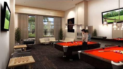 home design tv shows 2015 home interior design tv shows 28 images interior