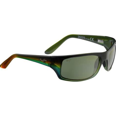 jim peahi sunglasses polarized