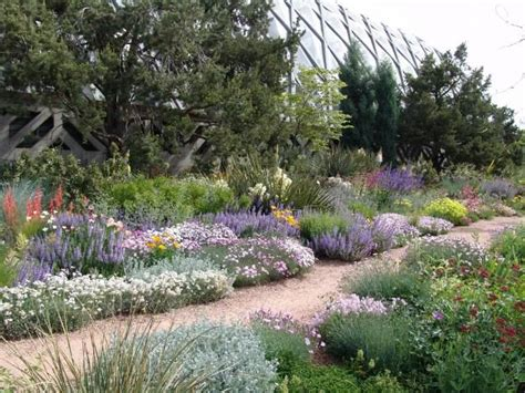 American Gardens by Pin By Wifemothergardener On American Gardens