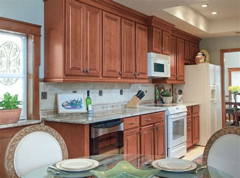 discount kitchen cabinets maryland 100 kitchen cabinets maple kitchen kitchen paint